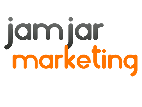 Jamjar Marketing